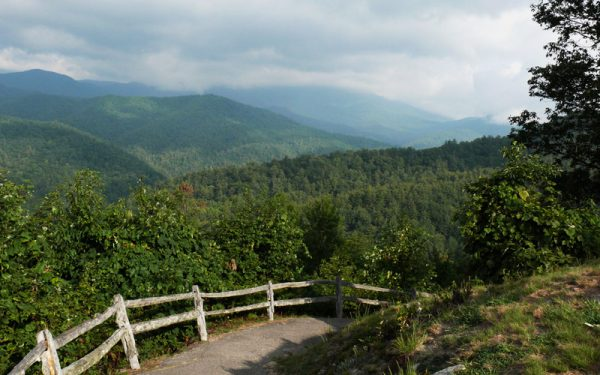 4 Seasons of Things To Do In Maggie Valley